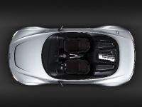 Audi e-tron Spyder concept, 5 of 37