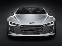 Audi e-tron Spyder concept, 6 of 37