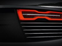 Audi e-tron Spyder concept, 11 of 37