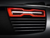 Audi e-tron Spyder concept, 13 of 37