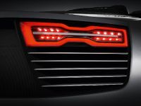 Audi e-tron Spyder concept, 14 of 37