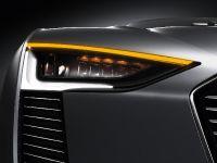 Audi e-tron Spyder concept, 15 of 37