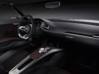 Audi e-tron Spyder concept, 21 of 37