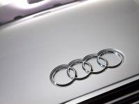 Audi e-tron Spyder concept, 29 of 37