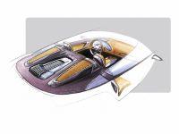 Audi e-tron Spyder sketches, 8 of 8