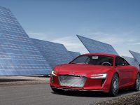 Audi e-tron, 1 of 61