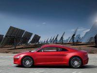 Audi e-tron, 2 of 61