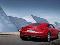 Audi e-tron, 3 of 61
