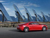 Audi e-tron, 4 of 61