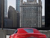Audi e-tron, 8 of 61