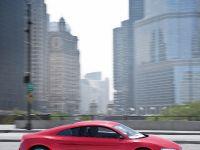 Audi e-tron, 9 of 61
