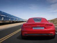 Audi e-tron, 11 of 61