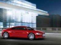 Audi e-tron, 12 of 61