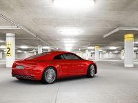Audi e-tron, 14 of 61