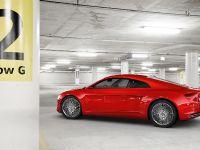Audi e-tron, 16 of 61