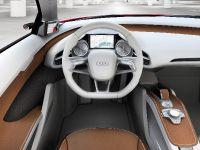 Audi e-tron, 17 of 61