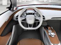 Audi e-tron, 20 of 61