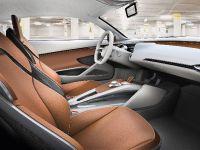 Audi e-tron, 22 of 61