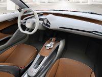 Audi e-tron, 21 of 61