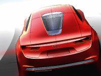 Audi e-tron, 25 of 61