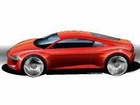 Audi e-tron, 26 of 61