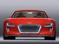 Audi e-tron, 28 of 61