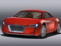 Audi e-tron, 30 of 61