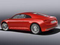 Audi e-tron, 31 of 61