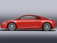 Audi e-tron, 32 of 61