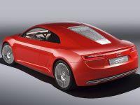 Audi e-tron, 33 of 61