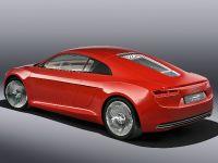 Audi e-tron, 34 of 61