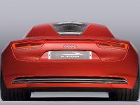Audi e-tron, 35 of 61