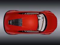 Audi e-tron, 37 of 61