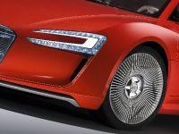 Audi e-tron, 39 of 61