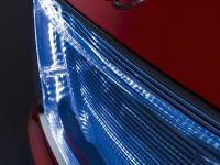 Audi e-tron, 40 of 61