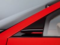 Audi e-tron, 41 of 61