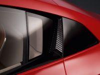 Audi e-tron, 42 of 61