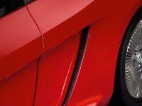 Audi e-tron, 43 of 61