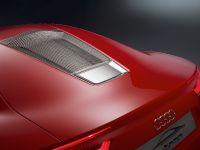 Audi e-tron, 44 of 61