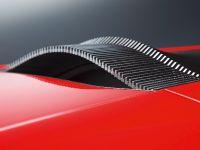 Audi e-tron, 46 of 61
