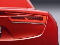 Audi e-tron, 47 of 61