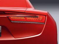Audi e-tron, 48 of 61