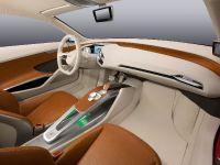 Audi e-tron, 49 of 61