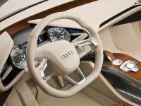 Audi e-tron, 50 of 61