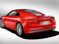 Audi e-tron, 54 of 61