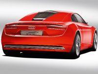 Audi e-tron, 57 of 61