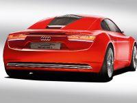 Audi e-tron, 58 of 61