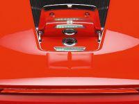 Audi e-tron, 59 of 61