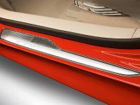 Audi e-tron, 60 of 61