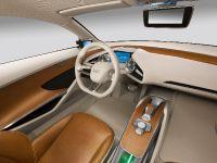Audi e-tron, 61 of 61